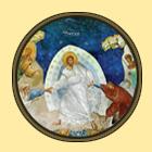 Обичаји за Васкрс и друге црквене празнике